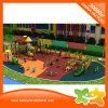 2017 neue Entwurfs-Vielzweckkind-im Freieneignung-Spielplatz-Gerät für Verkauf