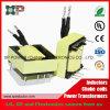 SMPS Transformator mit freien Anschlussleitungen