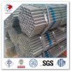 Rohr-273.1mm*6mm*6000mm galvanisierte Rohre API-5L Gr. B ERW