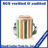 Sac de glace social de sac de refroidisseur de fournisseur de sac d'audit (bd3)