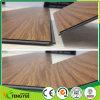 Mattonelle di pavimento rispettose dell'ambiente del PVC di alta qualità