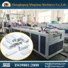 Maquinaria plástica de la ventana del PVC de la venta caliente con ISO9001 y el SGS