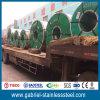 Matériau de construction de bobine d'acier inoxydable d'échangeur de chaleur d'AISI 316