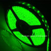 14.4W impermeabilizan la tira de SMD5050 300LEDs LED