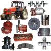 Pièces de rechange de tracteur de Mtz, pièces de tracteur du Belarus Russie