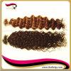 Estensione pre legata dei capelli (HXD-HB0705)