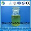 Jh-8909b neues Umweltschutz-Fungizid