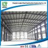 Almacén de estructura de acero con el fabricante profesional