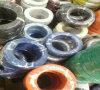 PVCによってWiring絶縁されるWire UL CSA UL1007/UL1015