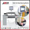 Compensateur dynamique de ventilateur tangentiel de ventilateur de conditionneur du JP Jianping
