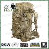 軍袋のバックパックの防水戦術的な軍隊袋のリュックサック
