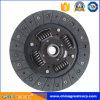 Плита диска муфты сцепления трением MD802131 материальная для Hyundai, Мицубиси