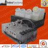 Système d'encre en vrac pour Roland / Mimaki (SI-BIS-CISS1527 #)
