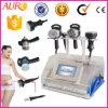 Кавитация RF Slimming оборудование красотки профилировщика тела потери веса