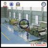SL-3.0X1600 HochgeschwindigkeitsSliting Zeile