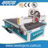CNC Gravure Machinecnc Machinery2030