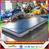Qualität Dwf Lufttumble-Gymnastik-Spur-aufblasbare Luft-Gymnastik-Fußboden-Matte