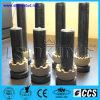 Qualité en Sale Carbon Steel Shear Stud Connector Weld