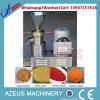 Нов прочная коллоидная мельница арахисового масла оборудования пищевой промышленности