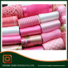 15mm Width Polyester 100% Grosgrain Ribbon