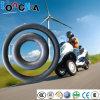 De Gezamenlijke Firma van de buis en Geen Ingelaste Butyl Binnenband van de Motorfiets (4.50-12)