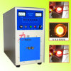 1~10kg Small Volume Copper, Silver, Gold Induction Melting Furnace