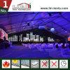 De Tent van het Frame van het Aluminium van de Structuur van de Tent van het Huwelijk van de partij voor Verkoop