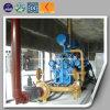 Usine Price Big Power 2MW Coal Gasifier Generator
