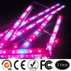 36W Waterproof LED Plant Grow Light (JJ-WP-GL36W-S-36*1W)