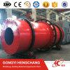 Système rotatoire de nettoyage de minerai de Xenotime d'installation de Smpler