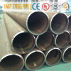 API Saw Longitudinally Welded Steel Pipe für Lining (LSAW)