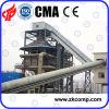 De Lopende band van het magnesiet/Machine de Van uitstekende kwaliteit van de Productie van het Metaal van de Productie Project/Wholesale