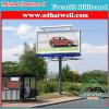 PVC Flex/PVC Flex e Window Film Billboard Raw Material