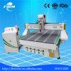 Router di legno di CNC dell'incisione di falegnameria di alta qualità 3D