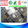 Professional Produce Prototyping Board PCB