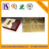 Precio más bajo de la buena calidad de la jalea Pegamento para la fabricación de cajas de papel