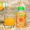 De het pOF-Inkrimpbare Etiket/Krimpfolie van de Rang van het voedsel voor Verpakking