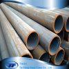 Seamless Steel Pipe A106b A335 A213 A192 A333