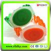 Gancio di alta qualità del fornitore della Cina & Wristband del ciclo RFID