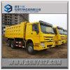 371HP Sinotruk HOWO 6X4 Heavy Dump Truck