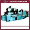 Machine van het Lassen van het Uiteinde van de Rand van het Wiel van de tractor de AutoChina