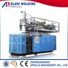 Sale caliente 60L HDPE Drum Extrusion Blow Molding Machines