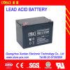12V 50ah Rechargeable Sealed Maintenance Free Battery (SR50-12)