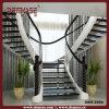 Luxioury Dos maneras de escalera interior (DMS-2090)