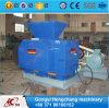 Machine à haute pression hydraulique de presse de briquette de charbon de bois