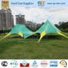 16X21m Outdoor Star Canopy mit Customized Printing (SP-SX16)
