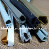 Door와 Window를 위한 PVC Sealing Strip