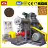 Verkaufsschlager-Fabrik-Preis-Tierfutter-Maschine