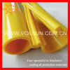 35kv Voltage Heat Resistant Cable Insulation Cover