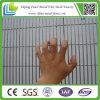 358 fixar cercas do painel/prisão da cerca/engranzamento elétrico da prisão da cerca